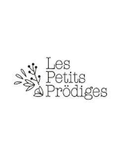 www.la-bio-touch.fr/les petits prodiges