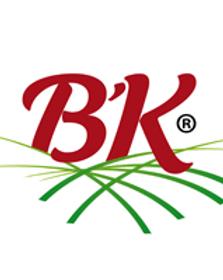 biolo-klock-logo.png