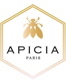 www.la-bio-touch.fr/apicia