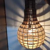 Lamp - 06