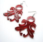 Earrings - 02