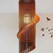 Lamp - 05