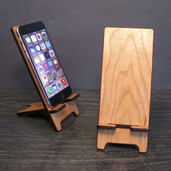 Mobile Stand - 05