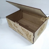 Gifts Boxes - 04