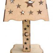 Lamp - 02