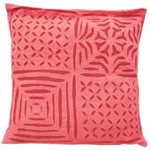 Fabric Cushion - 08