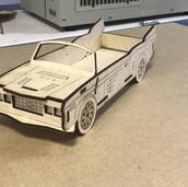Car - 02