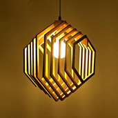 Lamp Eva