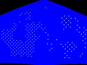 Laser Cut Design