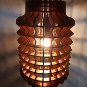 Lamp - 07