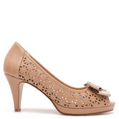 Belly Shoes - 10