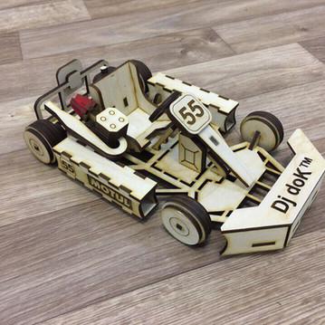 Car - 01