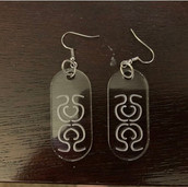 Earrings - 06
