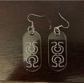 Earrings - 06