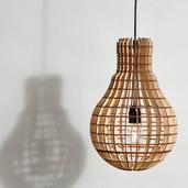 Lamp - 04