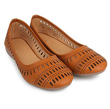 Belly Shoes - 11