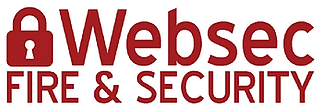 websec_logo_tagline_edited.png