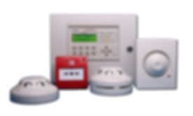 fire-alarms-system.jpg