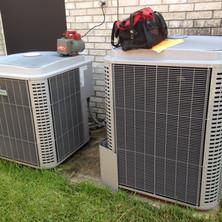 AC Units