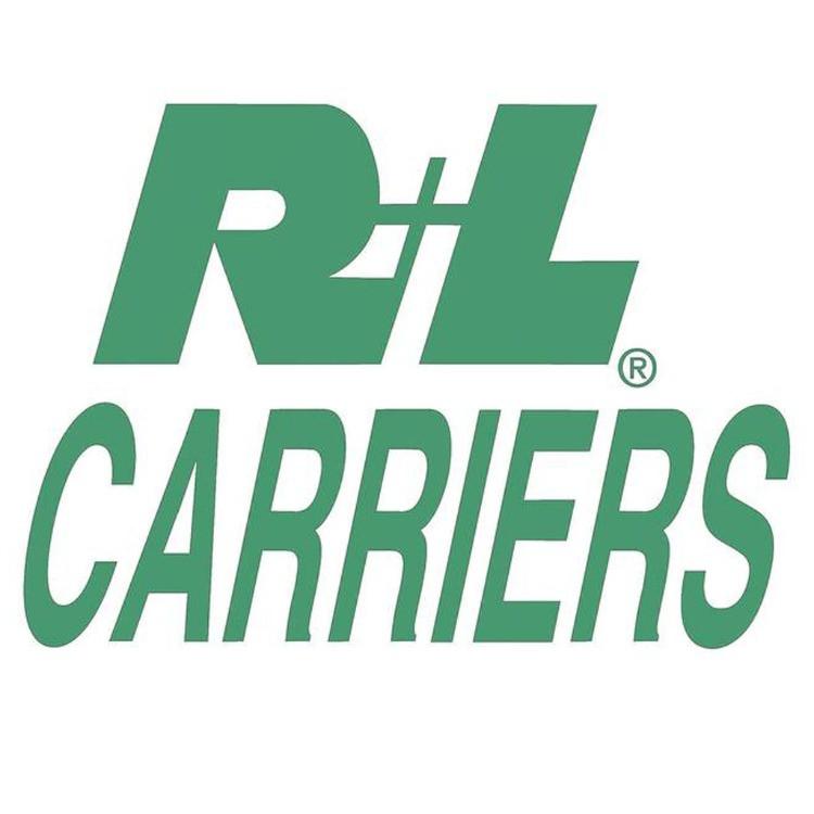 RLCarriers_edited.jpg