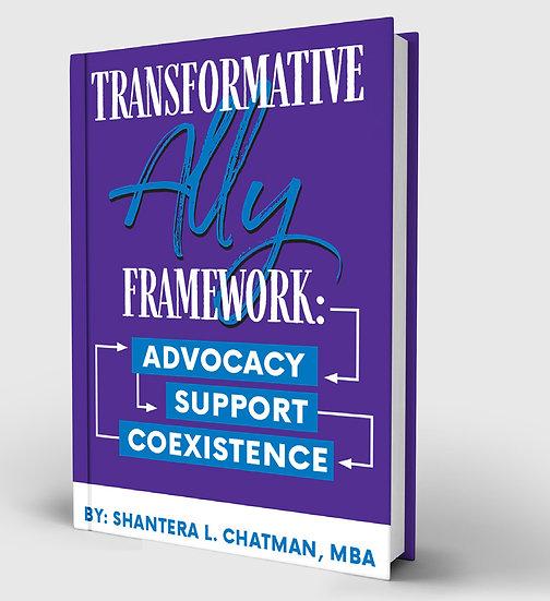 Transformative Ally Framework