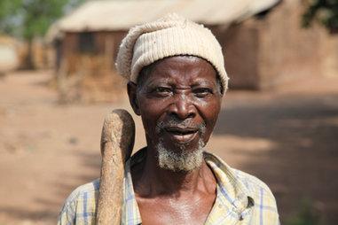 Kpalsognaado, Ghana farmer.JPG
