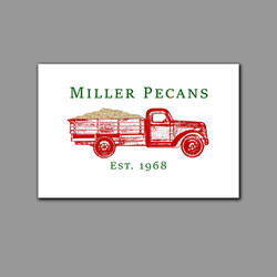 MillerPecans