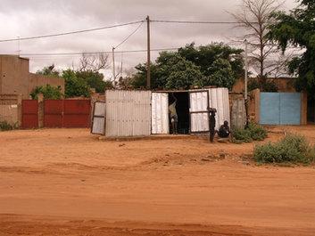 Niger20135.JPG