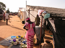Niger10479.JPG