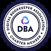 DBA charter.png
