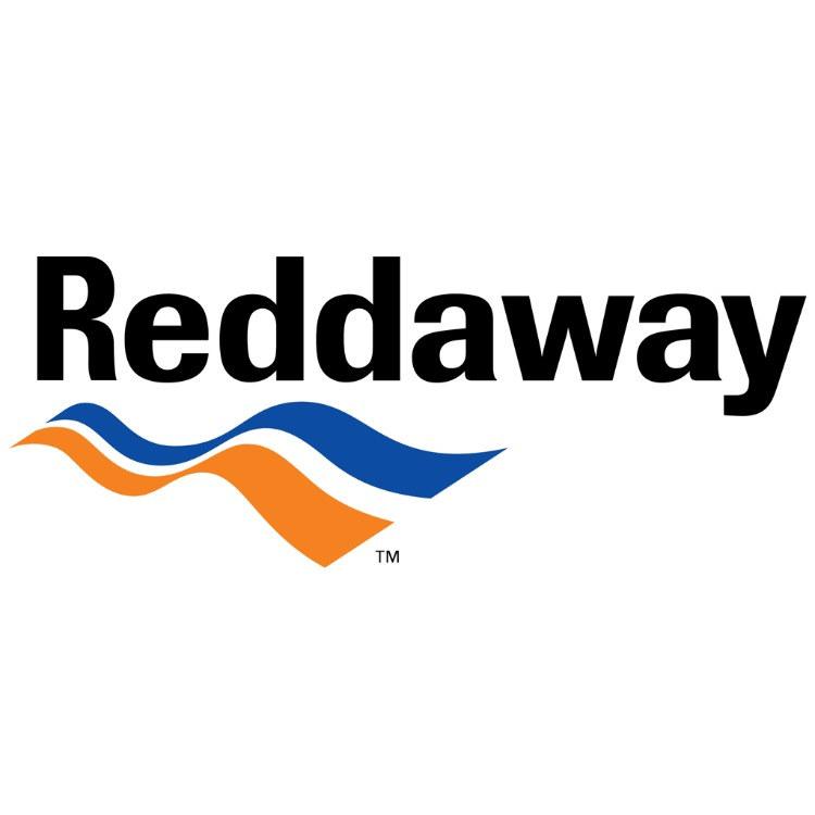 reddaway_edited.jpg