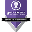 BK_CertificationBadge_Final2_352px+_282_