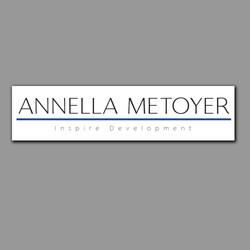 Annella Metoyer
