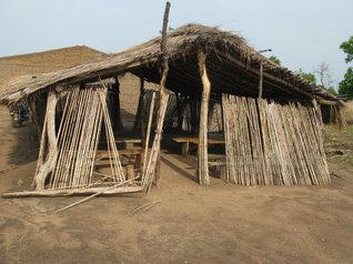 AG Church in Agbaliwiki.JPG