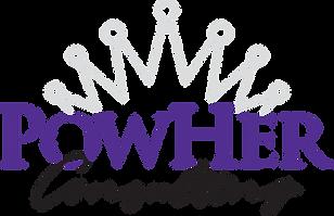 final_png_powherconsulting_logo.png