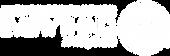 Everything DiSC Authorized Partner Logo_