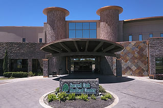 sacred-oak-houston-behavioral-health.jpg