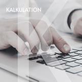 Die Kalkulation ist das wichtigste Werkzeuge des Unternehmers.   ORKKA hilft Ihnen, bei den verschiedenen Kalkulationsarten nicht den Überblick zu verlieren und erlaubt Planung und Sicherheit.