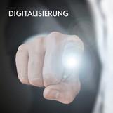 ORKKA dient als Ihre Plattform für Fragen rund um die Digitalisierung Ihres Unternehmens. Digitalisierung und Innovationskraft sind die Grundlagen für Ihr Wachstum. Davon profitieren gerade unsere KMUs.