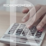 Das Rechnungswesen ist der betriebswirtschaftliche Bereich Ihres Unternehmens.   ORKKA hilft bei der zahlenmäßigen Erfassung und Auswertung aller das Betriebskapital betreffenden Vorgängen!