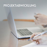 Unabhängig von der Größe und Art des Projektes – Event, Versteigerung oder Film – ORKKA fungiert als Ihre Koordinationsstelle.