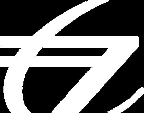 OR_logovorschlag1_3_angkschnitten_092020