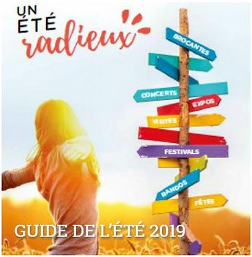 Brochure 1.PNG