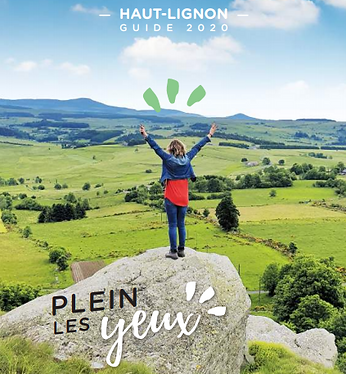 Guide-2020 Haut-Lignon couv.png