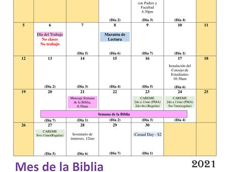 Calendario septiembre (revisado)