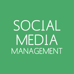 Managing your business on SM