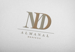 Al Manal Designs