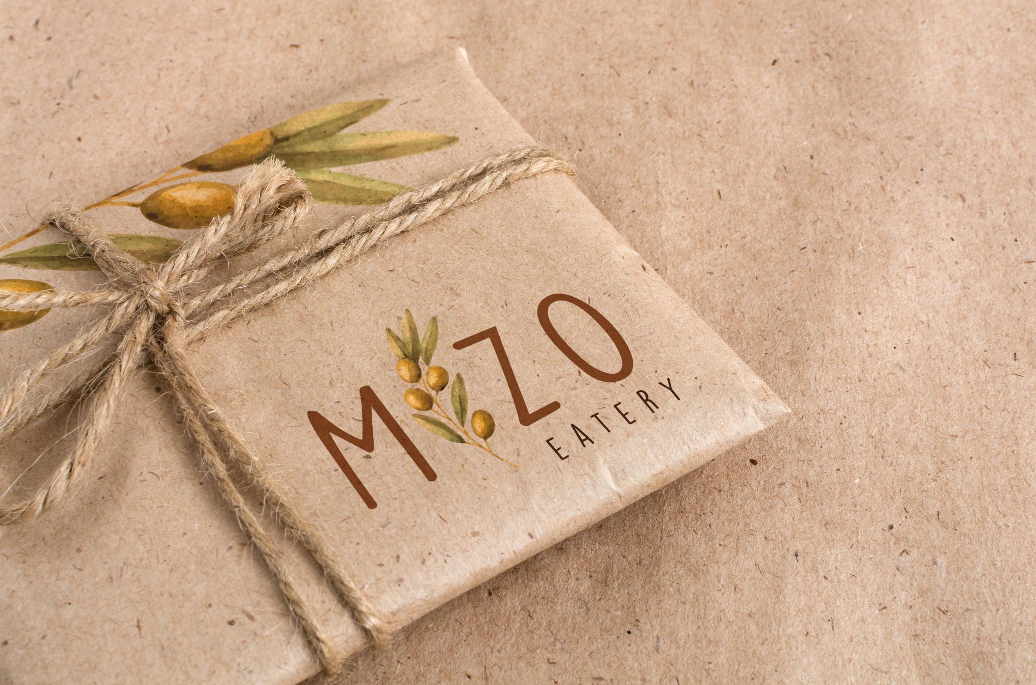 MIZO Eatery