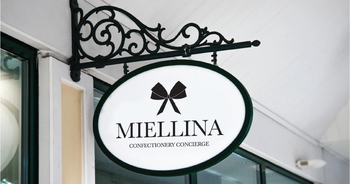 Miellina