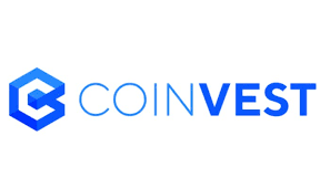 COINVEST — Democratization of the World of Cryptocurrencies